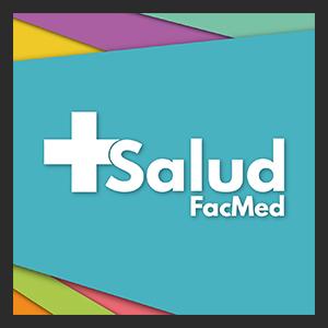 Más Salud FacMed