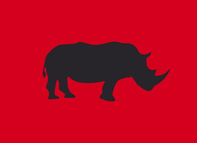 Teatro - El Rinoceronte