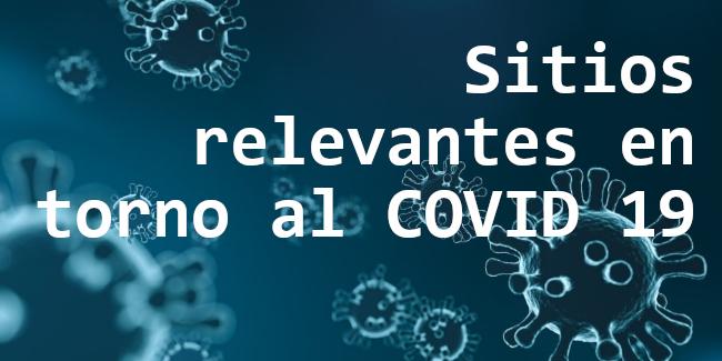 aviso_covid9_runam