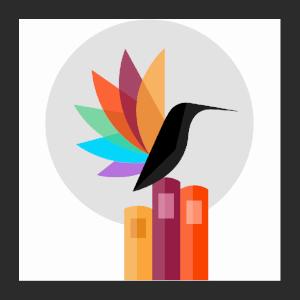 El Peso exacto de un colibri