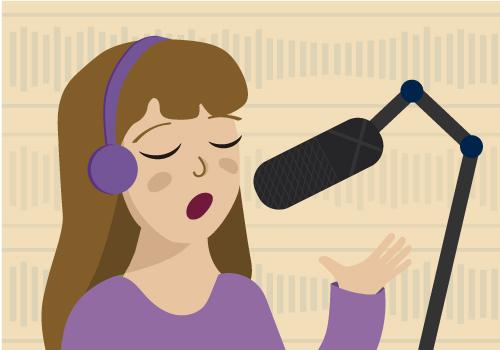 Taller Vos tu voz en línea