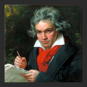 Tesoros mexicanos de Beethoven
